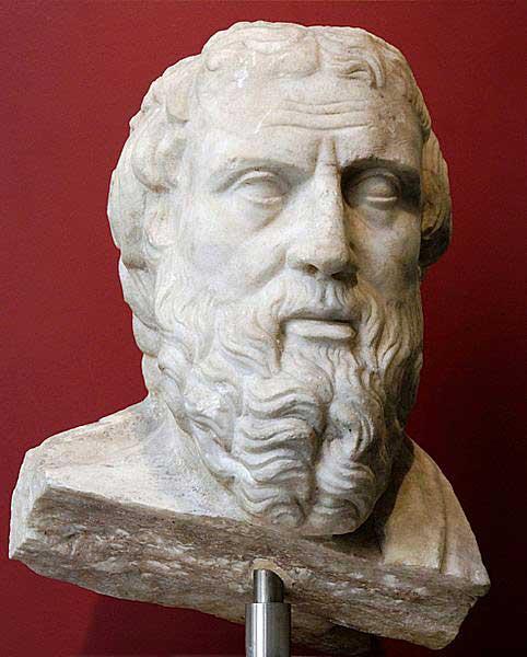 Гомеровский период (xi-ix вв.до н.э.)