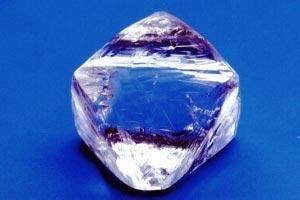Строение и свойства кристаллов